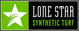 Lone Star Synthetic Turf Logo